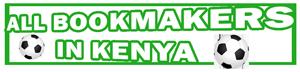 allbookmakers.co.ke