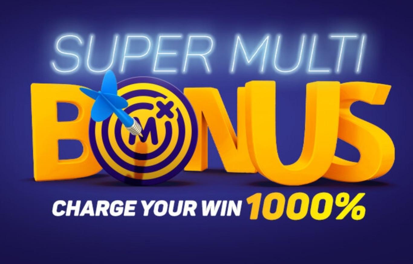 Mozzartbet bonus 1000%