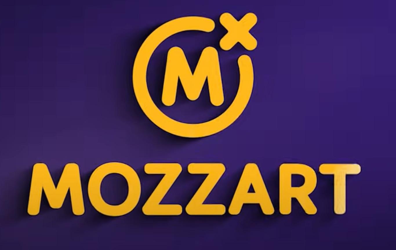 Studying Mozzartbet games